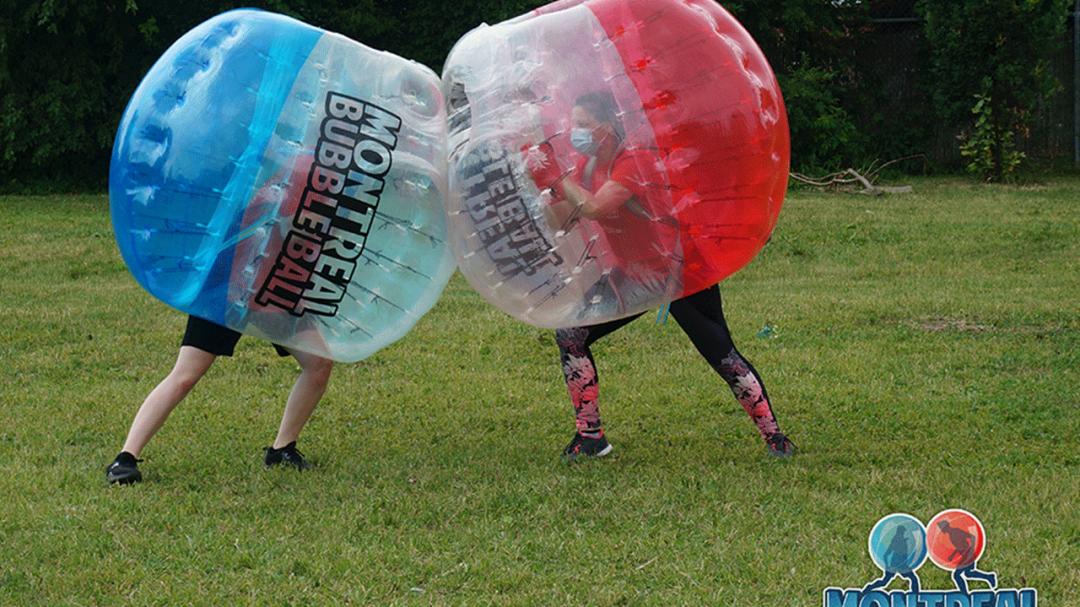Mtl-bubble-ball